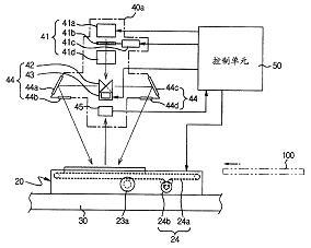 中国特許出願第200480003759.X号の明細書の図3
