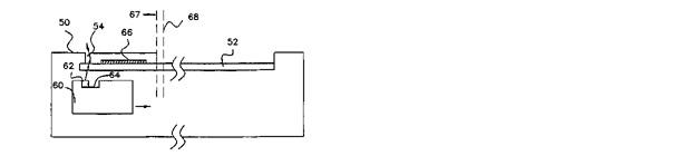 引用文献1の図7