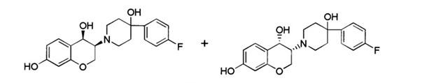 化学式(Ⅱ)