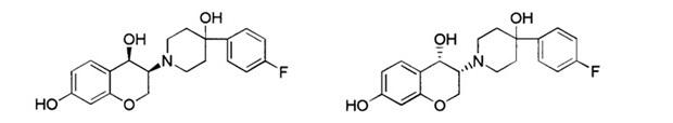 化学式(Ⅲ)、化学式(Ⅳ)