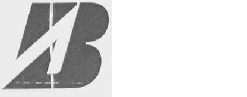 作品登記が認められた商標の例