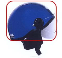 引用された意匠(出願日:2009/12/25、出願番号:3-2009-01237、分類:02-03)