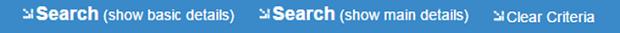 「Search (検索)」(拡大)