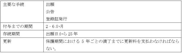 29HK07_3