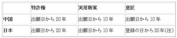 29CN43_1