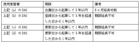 29PH25_1