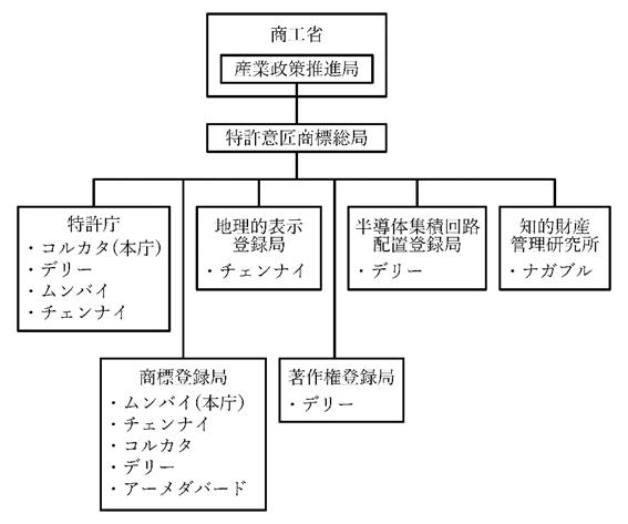 30IN12_1